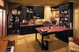best computer desks amazing best computer desk thedigitalhandshake furniture build a