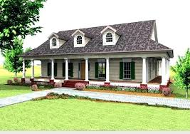 southern living house plans with basements southern homes house plans southern living house plans southern