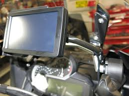new 2015 r1200gs for me page 4 bmw r1200gs forum r1200 gs