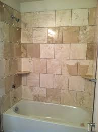 master bathroom shower tile ideas 100 master bathroom shower tile ideas hgtv stunning birdcages