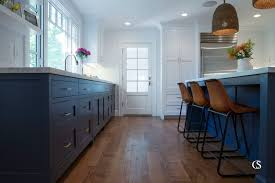 kitchen cabinet door and drawer styles kitchen cabinet doors 101 christopher cabinetry