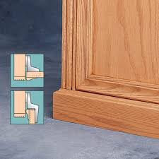 Inset Kitchen Cabinet Doors Door Hinges A10bcd699c15 1000 Shockingnset Cabinet Door