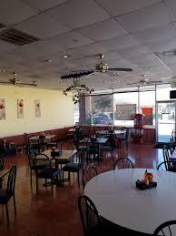 restaurant for sale in houston restaurant for sale restaurante en venta auto parts in houston tx