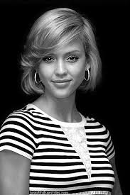 feather hair cuts from the 70 s 70s short hair google search short cuts pinterest short