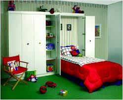 Childrens Bedroom Space Saving Ideas Kids Bathroom Ideas Interior U0026 Exterior Design