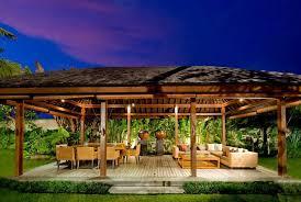giardini con gazebo gazebi in legno gazebo gazebi in legno per giardino
