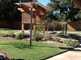 steven u0027s custom landscape design u0026 irrigation houston tx 77095