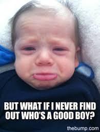 Crying Baby Meme - baby crying face funny meme photo