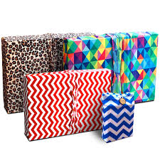 gift wraps gift wrap and gift card holder sets wrapeez reusable stretch
