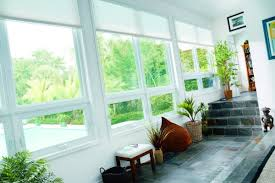 Awnings For Windows On House Awning Replacement Windows Simonton Windows U0026 Doors
