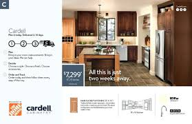 Cardell Kitchen Cabinets Cardell Cabinets Order Cardell Cabinets Cardell Cabinets At