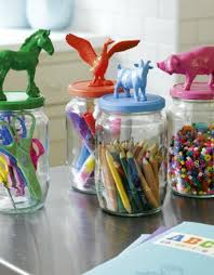 7 clever storage solutions for craft supplies abc blog