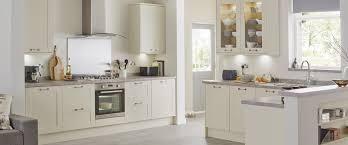 Kitchen Design Sheffield Kitchen Design Archives Kitchens By Milestone