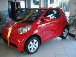 toyota iq car price in pakistan toyota iq 2008 09 for sale 2 door for sale cars pakwheels forums