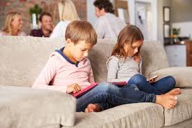 naughty preteens apps parents should know about dangerous apps for kids