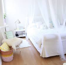 thermom re chambre b 83 best chambre images on bedroom ideas bed heads and