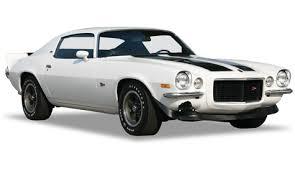 camaros classics restoration parts for camaro and chevelle
