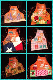 Home Depot Design Jobs Home Depot Apron Art Pinterest Apron