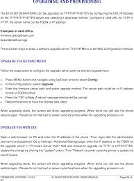 avaya ip office manual e129v13 sip deskphone user manual avaya