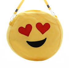 dancing emoji gif softball emoji gifs gifs show more gifs