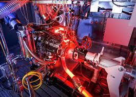 mercedes engine recommendations 2016 mercedes amg gt engine detailed kelley blue book