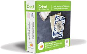 anna u0027s lace cards and embellishments