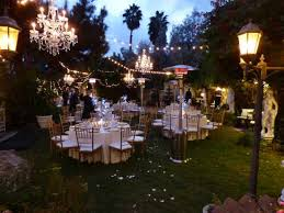 Cheap Wedding Venues Orange County Orange County Wedding Venue Breakdown