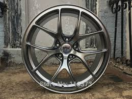 cheap rims honda accord get cheap accord black rims aliexpress com alibaba