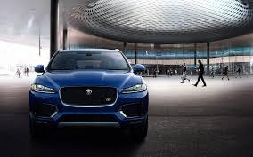 comparison jaguar f pace r sport 2018 vs skoda karoq 4 4