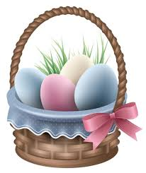 easter stuff pin by cheryl kiebler on easter graphics and psp