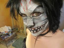 cheshire cat makeup album on imgur