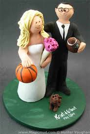 basketball cake toppers 30 of the world s greatest basketball cake ideas and designs