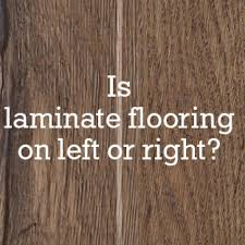 Laminate Flooring Quality Laminate Flooring Reviews And Tips In A Blog Enjoy The Specialist