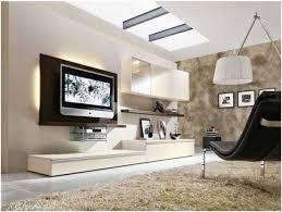 moderne wohnzimmer beige wohnzimmer chill auf moderne deko ideen oder 115 schöne für