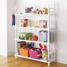 Wall Bookshelves For Kids Room by Guest Picks Bookshelves For Kids U0027 Rooms