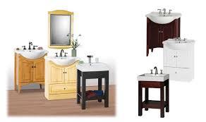 small bathroom vanity cabinets nrc bathroom