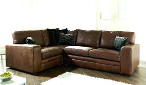 Top Leather Sofa Manufacturers Leather Sofa Manufacturers In Uk Thecreativescientist