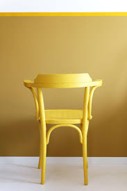 Yellow Chair The 25 Best Yellow Attic Furniture Ideas On Pinterest