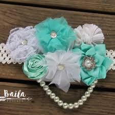 corsage de baby shower shop baby shower corsage on wanelo