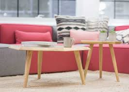 Home Decor Styles by 6 Popular Home Decor Styles And How To Find Yours The Fracture Blog