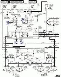 1998 chevy silverado tail lights 1998 chevrolet silverado wiring diagram automotive magazine