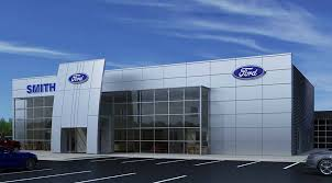 smith ford smith ford incorporated conway ar read consumer reviews