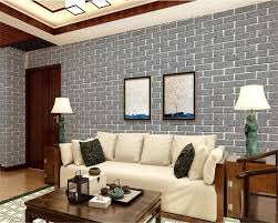The Living Room Salon Compare Prices On Beauty Salon Store Online Shopping Buy Low