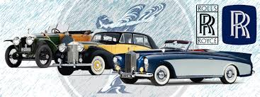 rolls royce paint chart color reference