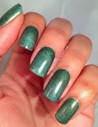 nail art 101 week three gradient vs ombre u2014 valiantly varnished
