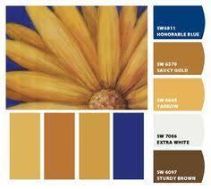 color palette 3065 color palette ideas house color pallets