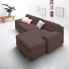 Wohnzimmer Ideen Ecksofa Otto Versand Möbel Sofa Handgdecor Com