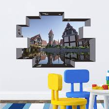 minecraft bedroom stickers education photography com