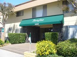 1 Bedroom Apartments In Hawthorne Ca Hawthorne Apartment Hawthorne Apartment For Rent 14000 Cordary