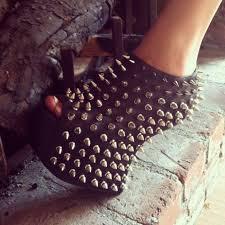 buy boots cape town 82 best we jeffrey cbells images on jeffrey